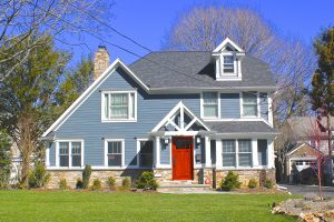 James Hardie Siding Contractors In Greater Portland Me