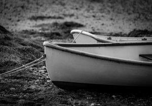 North Yarmouth Boats
